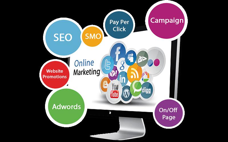 Online-marketing-placeholder