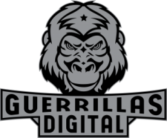 Guerrillas Digital Agency