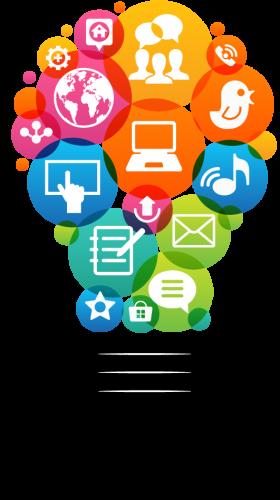 digital-marketing-3